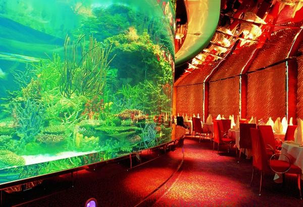 al_mahara_restaurant.jpg